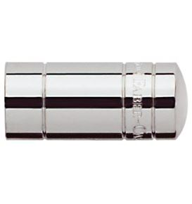 Graf-von-Faber-Castell - Eraser holder Perfect Pencil, sterlingsilver