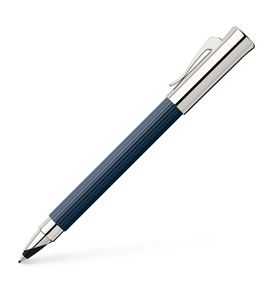 Graf-von-Faber-Castell - Finewriter Tamitio Night blue