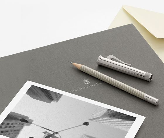 Perfect Pencil kitt - Graf von Faber-Castell